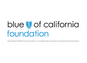 bluecalifornia