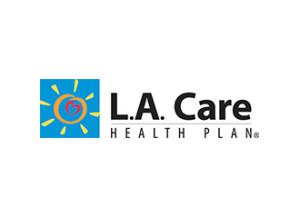 la-healthcare