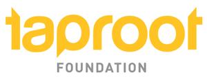 taproot-logo