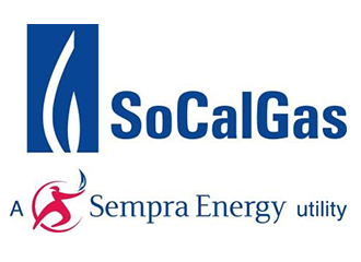 SoCalGas A Sempra Energy utility