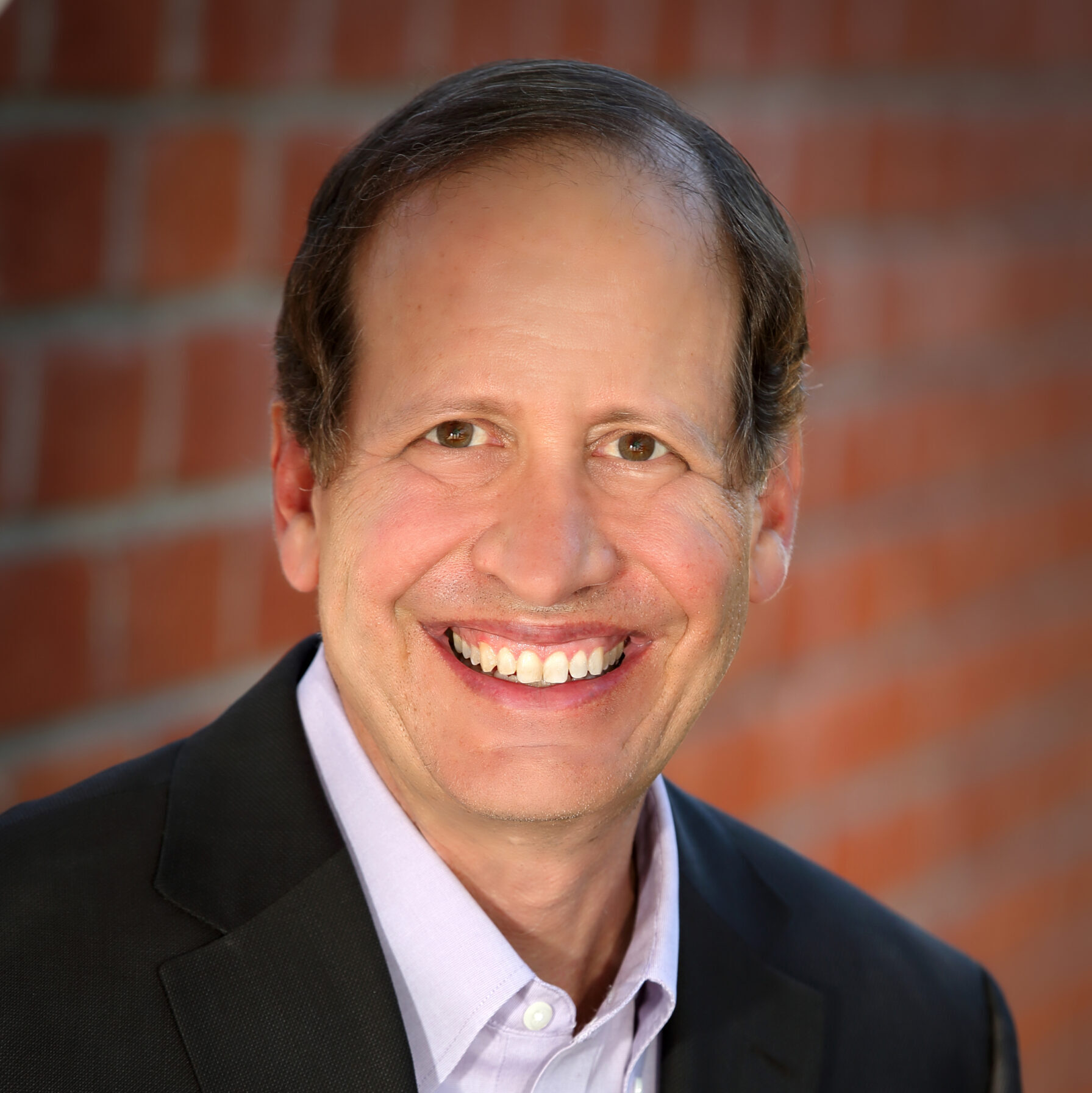 Michael Galper