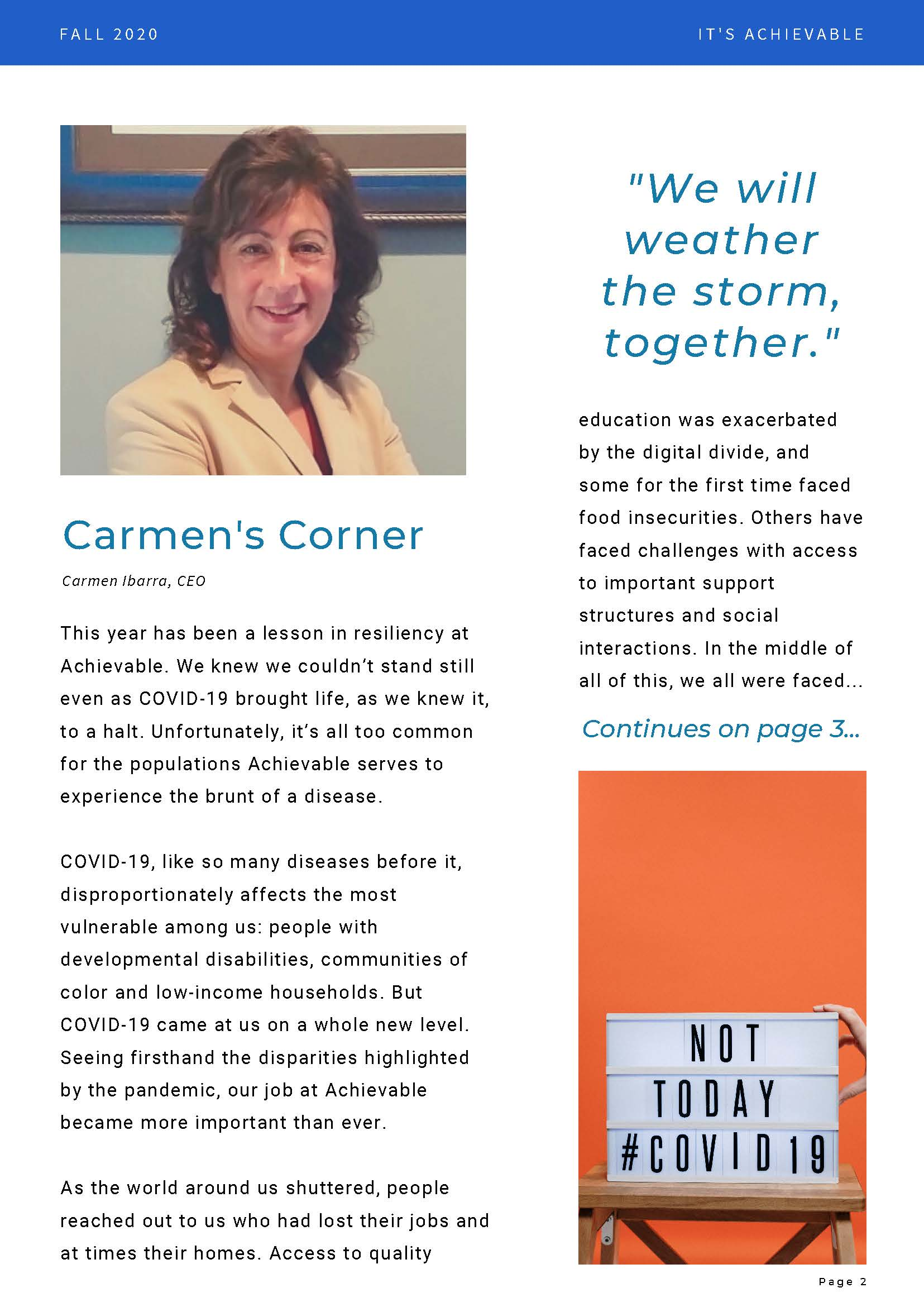 Copy of Achievable Fall 2020 Newsletter FINAL (1)_Page_2