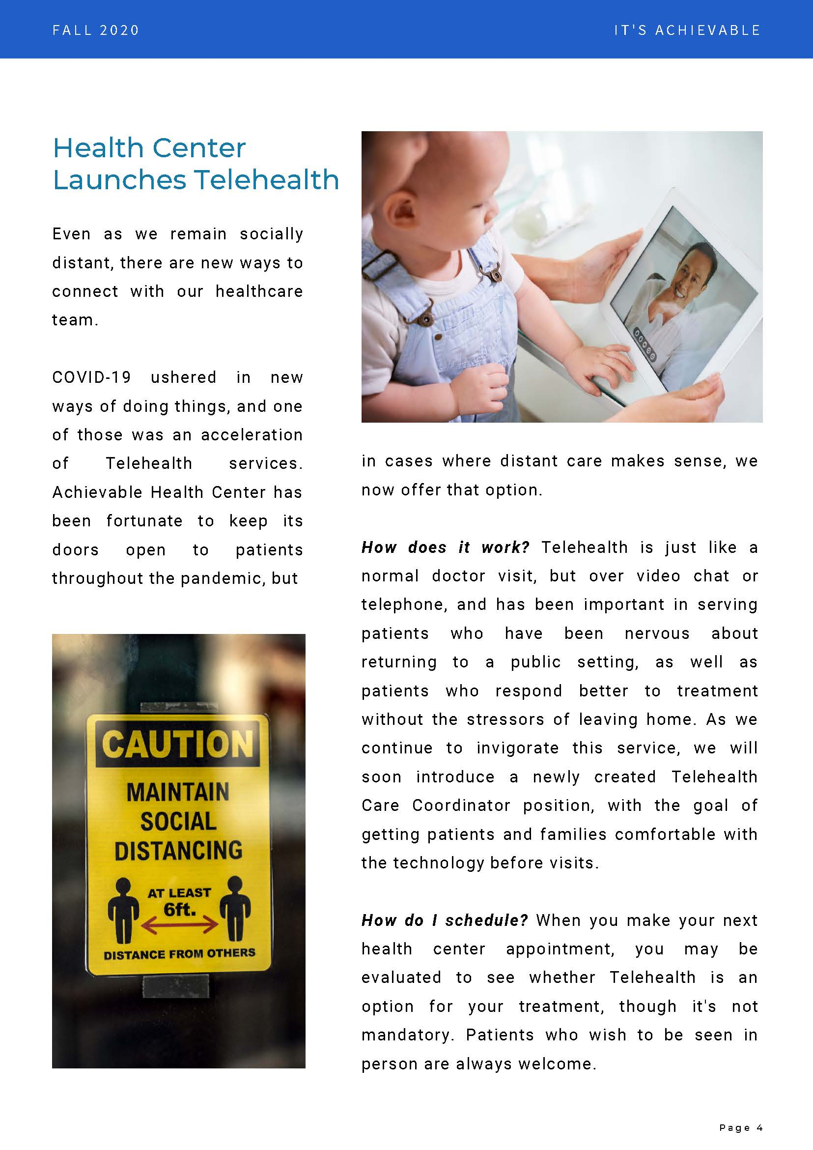 Copy of Achievable Fall 2020 Newsletter FINAL (1)_Page_4