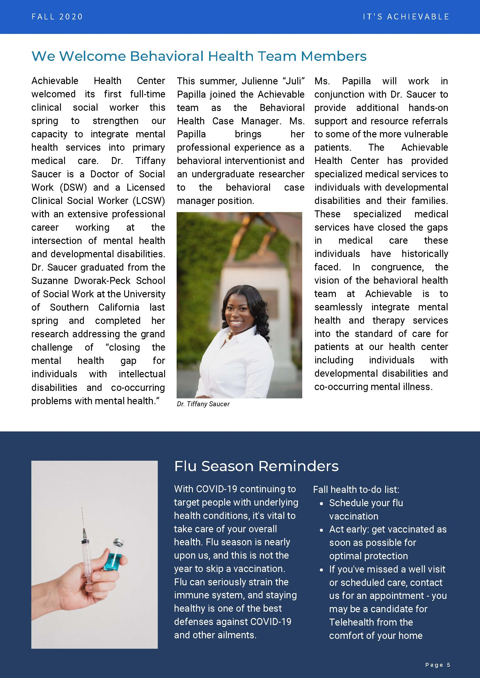 Copy of Achievable Fall 2020 Newsletter FINAL (1)_Page_5