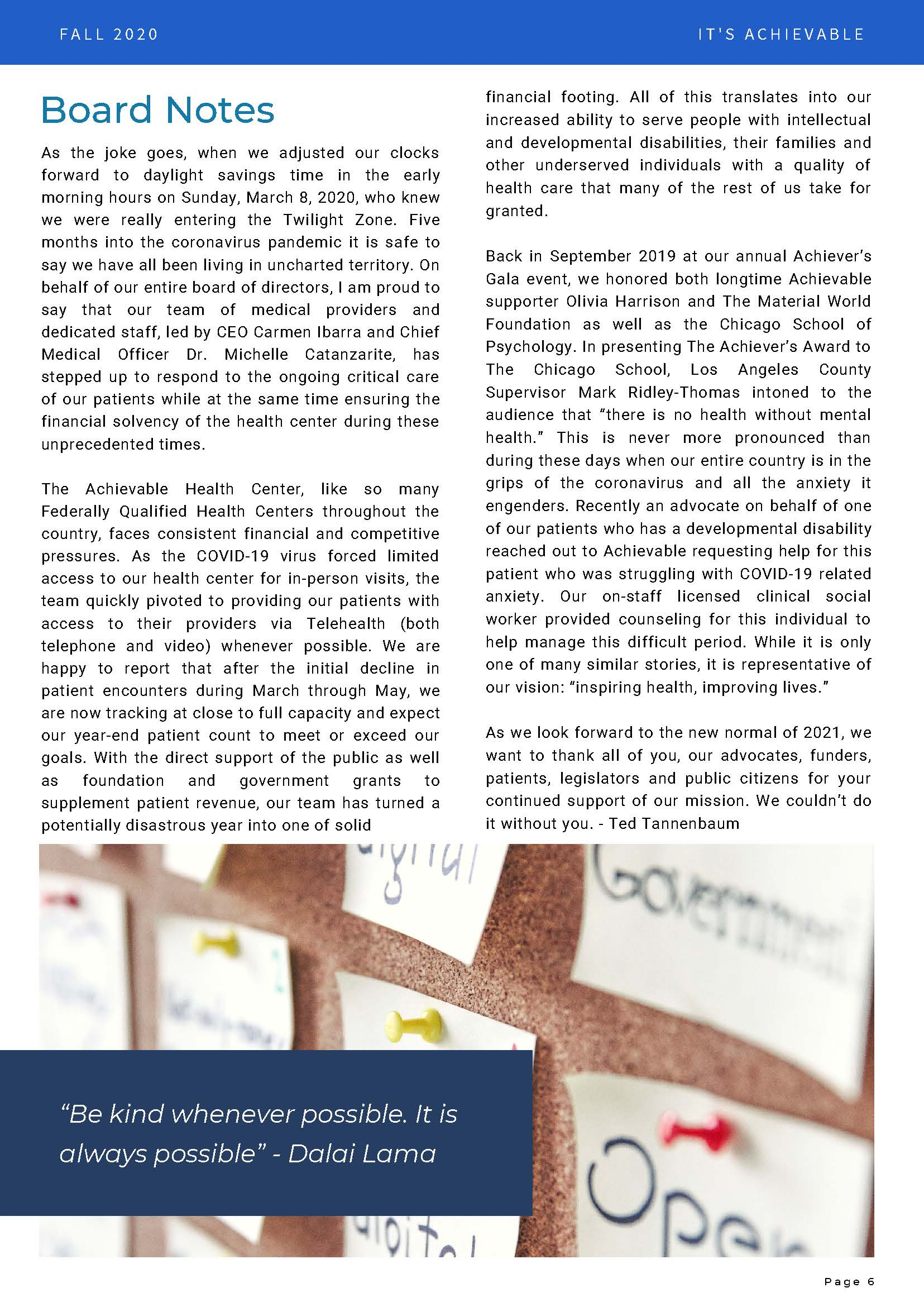 Copy of Achievable Fall 2020 Newsletter FINAL (1)_Page_6
