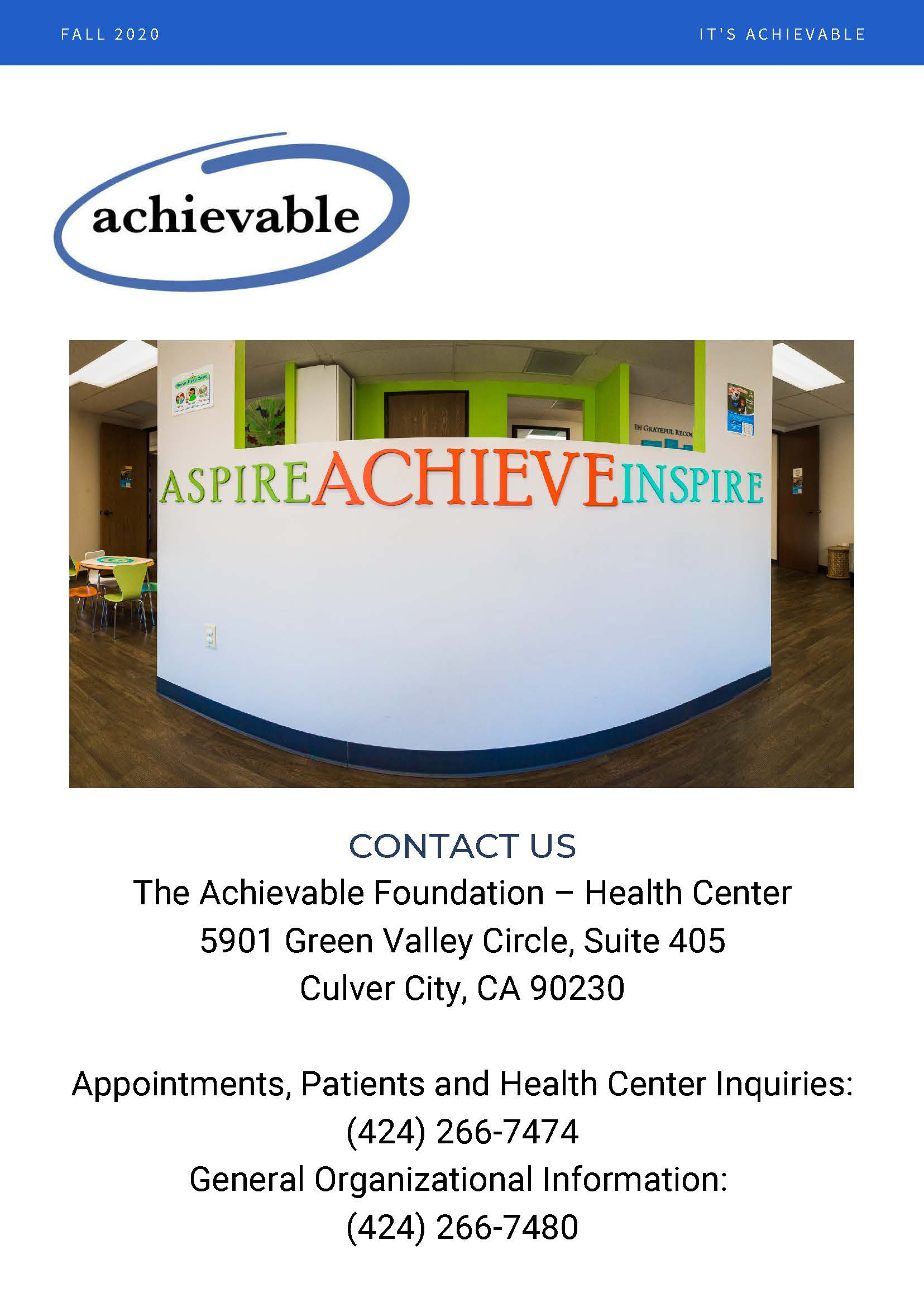 Copy of Achievable Fall 2020 Newsletter FINAL (1)_Page_8